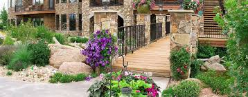 welcome to bath landscape design bath landscape banner home2 before and after1 banner home4