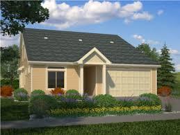Oakwood Homes Design Center Utah Palmer Oakwood Homes