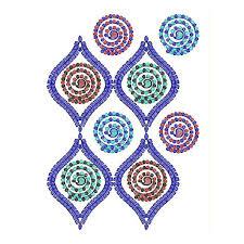 small machine embroidery designs
