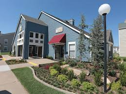 fresh riverbend apartments norman ok images home design interior riverbend apartments norman ok riverbend apartments norman ok best home design luxury with riverbend apartments