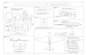free rc plans beginners learning guide to rc jet flying free rc model airplane
