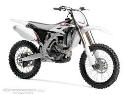 motocross dirt bikes for sale 2012 yamaha dirt bike models photos motorcycle usa