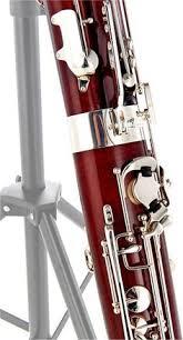 schreiber ws 5013 2 0 bassoon bassoon instruments and musical