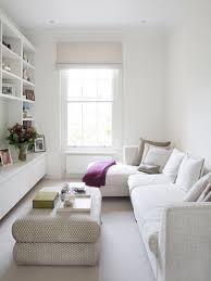 Extravagant Small Apartment Living Room Ideas Amazing Decoration - Design ideas for small apartment