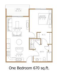 small log homes floor plans simple log home floor plans log homes adorable home floor plans