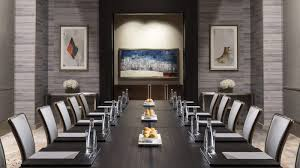 palo alto event venues meeting space four seasons silicon valley