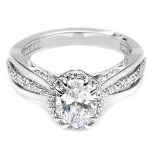 Walmart Wedding Rings by Wedding Rings Tungsten Wedding Bands With Diamonds Mens Wedding