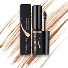 elizabeth arden makeup cosmetics beauty tips for face eyes and