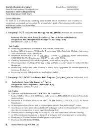 resume templates word accountant general haryana address search before you begin your writing project accounting writing program