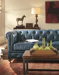 home decorators gordon sofa gordon tufted sofa with the holbrook coffee table homedecorators