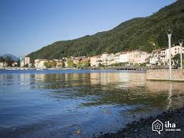 santa maria del monte rentals for your vacations with iha direct