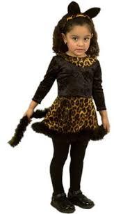 Cat Costumes Halloween Honey Lemon Halloween Costume Google Kids