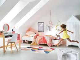 tapis chambre fille tapis enfant des modèles pour fille et garçon joli place