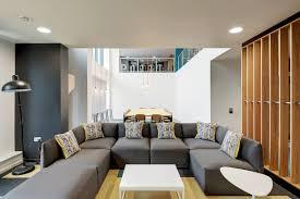 the livingroom glasgow furniture rubco furniture price in kerala leather sofa set