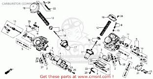 88 honda shadow vlx 600 wiring diagram wiring diagram and schematic