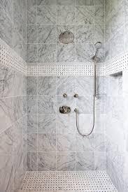 bathroom tile ideas lowes bathroom shower tile ideas awesome bathroom shower glass tile