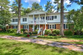 homes for sale in aiken county quick search find homes in aiken