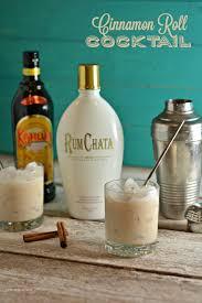martini rumchata cinnamon roll cocktail the farmwife drinks