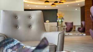 Comfort Suites Newport Cambria Hotel U0026 Suites Newport Middletown Ri 2 United States