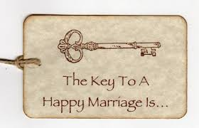 wedding quotes happy happy wedding quotes sayings happy wedding picture quotes