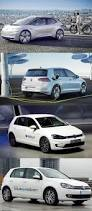 31 best volkswagen images on pinterest volkswagen engine and blog