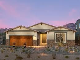 cracker style homes new homes in oro valley az u2013 meritage homes