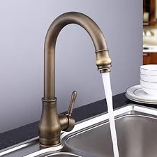 cucina kitchen faucets cucina kitchen faucet home design interior and exterior spirit