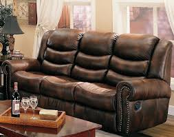 8 best sofas images on pinterest nail head cushions and appliances