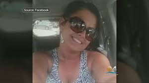Vanity Cosmetic Surgery In Miami Questions Surround Clinic Where Woman Died After Cosmetic Surgery