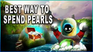 best and worst ways to spend pearls battle bay