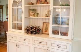 100 decorative glass for kitchen cabinets elegant interior