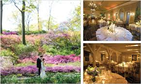 Botanical Garden In The Bronx New York Botanical Garden Wedding In