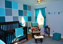 chambre bebe bleu déco chambre bebe bleu et gris 48 bordeaux 19491537 tissu