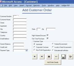 software gui design graphical user interface gui design systems analysis