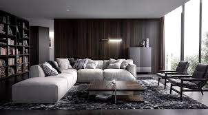 Overstuffed Living Room Chairs Charming Living Gray Room Chairs Photo Picturesque Ideas Ant