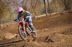 honda 150 motocross bike dirt bike
