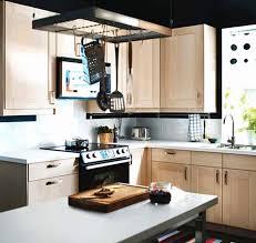 Kitchen Cabinet Space Saver Ideas Kitchen Cabinet Space Saver Ideas Awesome Space Saving Spice Rack