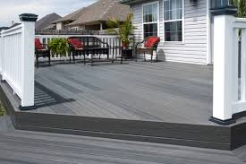 Composite Patio Furniture Decor U0026 Tips Patio Furniture With Trex Decking Colors And
