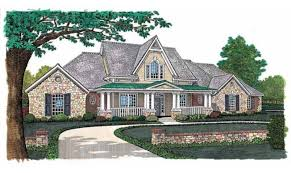 24 beautiful gothic home plans house plans 82138