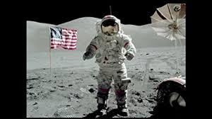 the last on the moon 2014 imdb