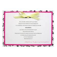Graduation Invitation Cards Designs Ideas About Graduation Party Invitation Cards For Your Inspiration