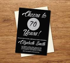 80 best birthday images on pinterest card stock birthday