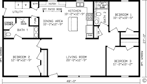 Modular Home Floor Plans Illinois by Home Buckingham 92544k Kingsley Modular Floor Plan Fairmont