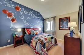 chambre basketball 105 idées d aménagement pour une chambre d enfant bedrooms
