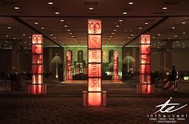 interior design creative gatsby themed decorations decorations
