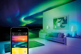 new smart home products homekit is apple s answer to set up and run a smart home