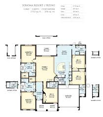 square floor plans for homes park square homes floor plans resort by park square homes floor plan