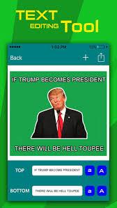 Meme Creator App - meme creator funny meme maker builder app