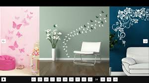 Home Design App For Android Wall Art Decor Apk Download Free Lifestyle App For Android