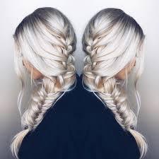 how to cut halo hair extensions halo hair extensions ile ilgili pinterest teki 25 ten fazla harika
